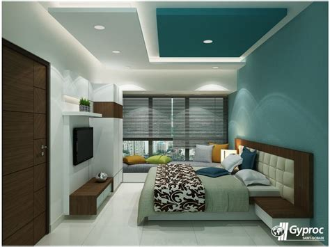 Beautiful And Elegant Bedroom Designs For Your House To Best Ceiling Design For Bedroom