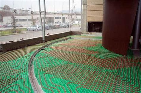 giacomini riscaldamento a pavimento casa immobiliare accessori riscaldamento a pavimento