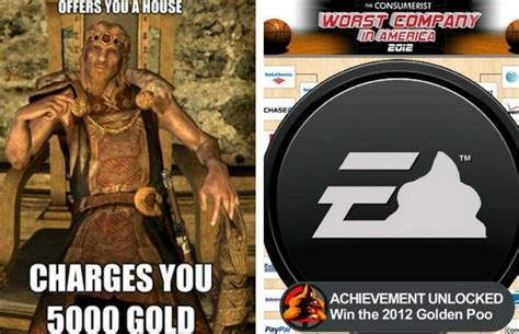 video game memes      skyrim