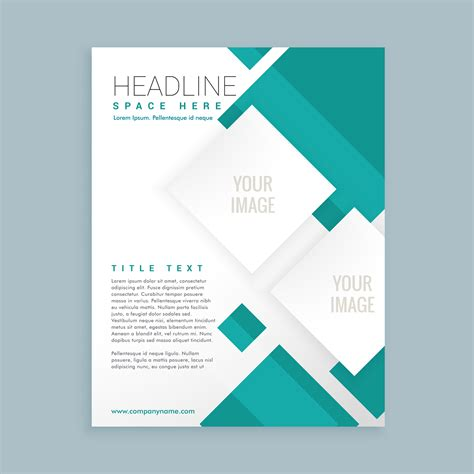background brochure templates brochure background free vector 59976 free downloads