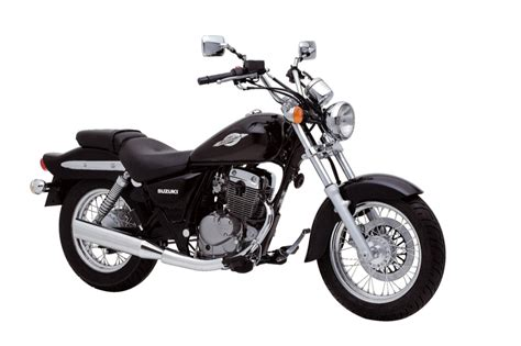 Suzuki Bikes Uk Suzuki Motorcycles Uk Launches Low Rate Finance