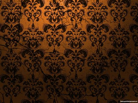 wallpaper batik full hd batik modern hd background powerpoint background