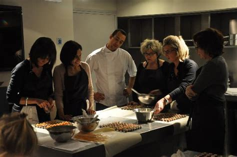 un cour de cuisine cours de cuisine picture of un dimanche a