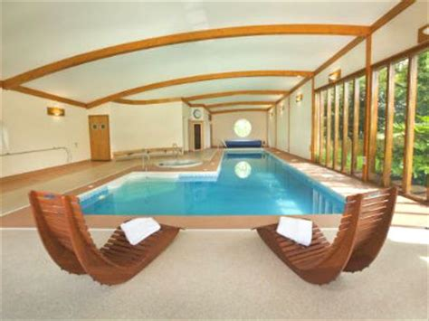 Cottages With Pools Cottages With A Swimming Pool Self Catering
