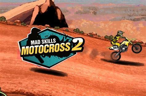 mad skills motocross 2 mod godus voc 234 233 um deus benevolente novo jogo dispon 237 vel