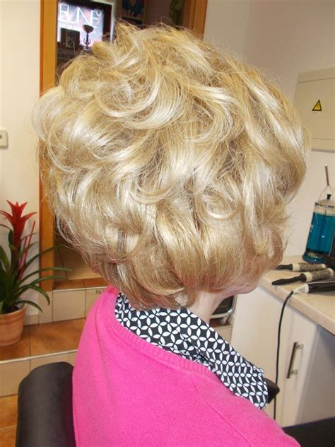 pixie hair sissy 17 best images about bob pixie and short hair on pinterest