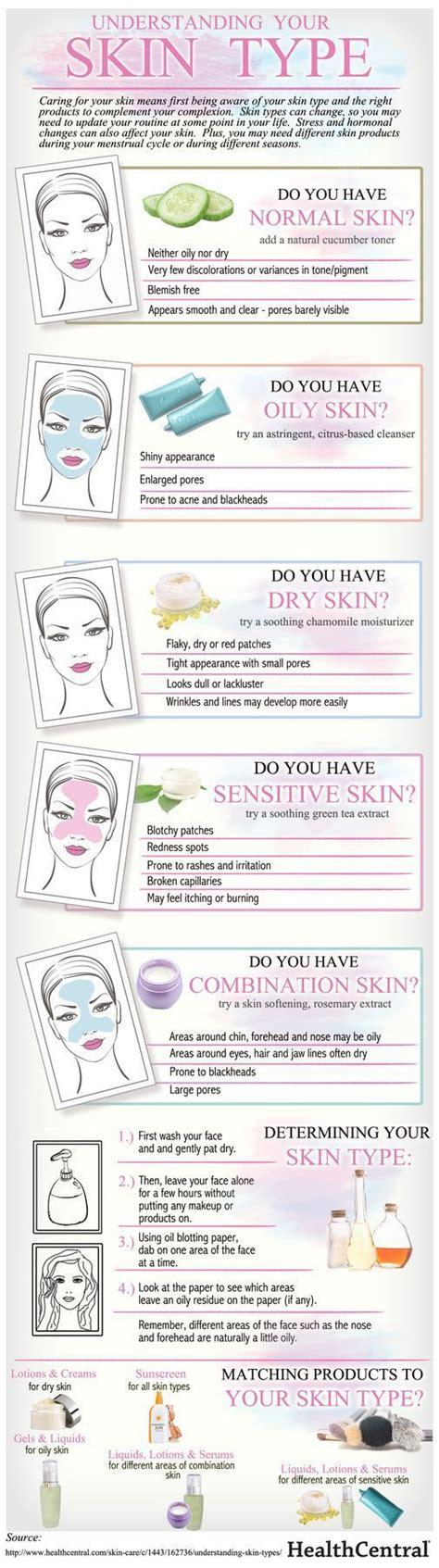 best skin care tips best 25 skin care tips ideas on healthy skin