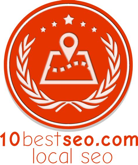 Seo Companys 1 by Best Local Seo Companies Awarded By 10 Best Seo
