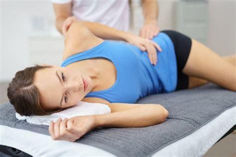 schmerzen im fuß beim liegen erkrankungen ortho center k 246 ln