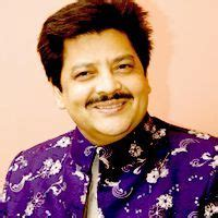 udit narayan biography in hindi udit narayan udit narayan photo gallery videos fanclub