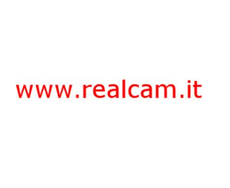 pinzolo web pinzolo webcams ski resort and nearby ski areas
