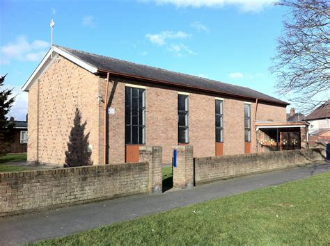 163 125 000 project to transform garden city church the