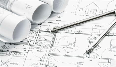 Architect Designers | build me