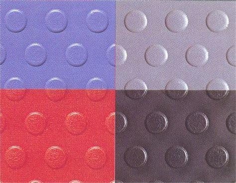 dot pattern vinyl flooring guidelines fancy feet vinyl flooring