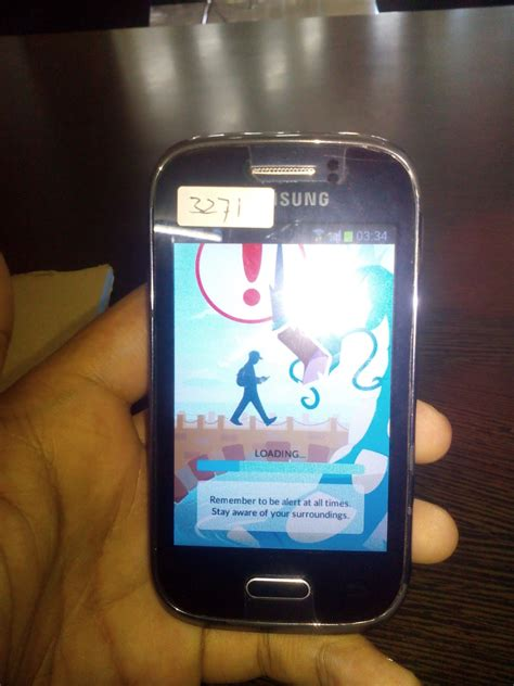 game mod android jelly bean update 0 37 0 download pokemon go mod untuk jelly bean jb