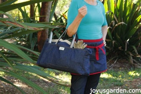 Great Duo Duo Bag 18 best images about us garden products on