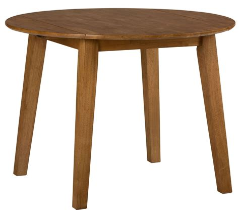 Drop Leaf Extendable Dining Table Simplicity Honey Extendable Drop Leaf Dining Table 352 28 Jofran