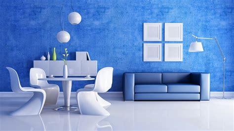 design living room online free matlfesh مايو 2015