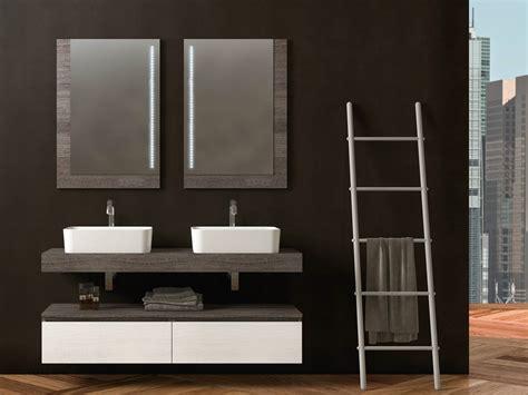 doppio lavabo con mobile mobili bagno moderni doppio lavabo mobile lavabo