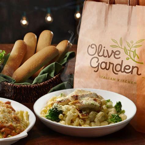 olive garden owasso olive garden italian restaurant 16 billeder 25 anmeldelser italiensk 9072 n 121st east