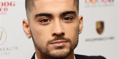 zayn s zayn malik from one direction to hollywood singer has