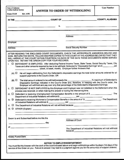 Forms divorce free pennsylvania