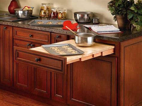 ergonomic kitchen design small kitchens and space saving ideas to create ergonomic