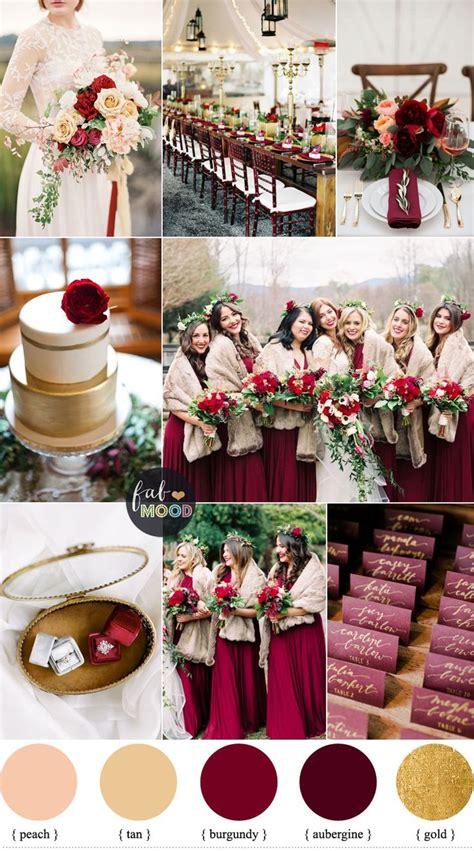 best 25 winter wedding ideas on