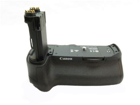 Battery Grip Canon Bg E16 canon bg e16 battery grip exchange