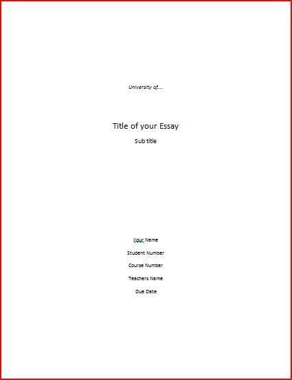 title page for book report book report title page format etame mibawa co