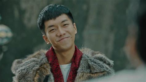 lee seung gi kissasian 13 best halloween costume ideas based on k dramas and