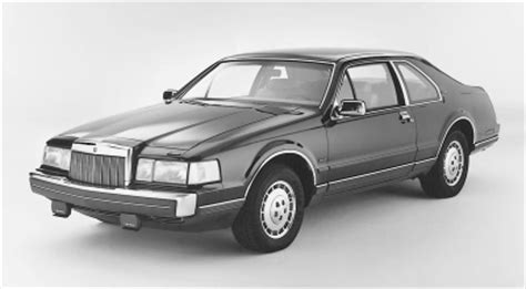 books on how cars work 1985 lincoln continental mark vii on board diagnostic system lincoln mark vii lsc hot rod howstuffworks