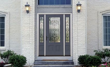 front door entry systems 17 best images about front entry doors windows on