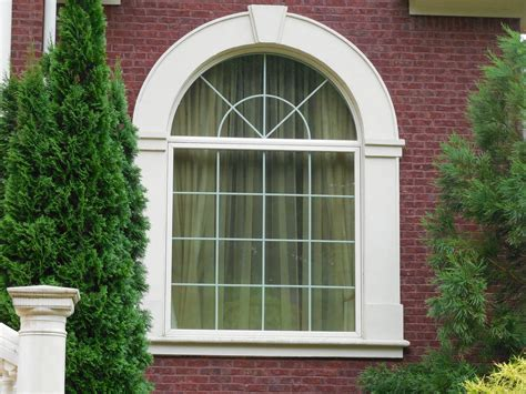 Pictures Of Windows For Houses Ideas Window Designs For Homes Home Design Ideas