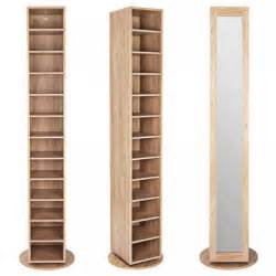 Bathroom Mirror Frame Ideas by Shoe Storage Solutions Storage Ideas