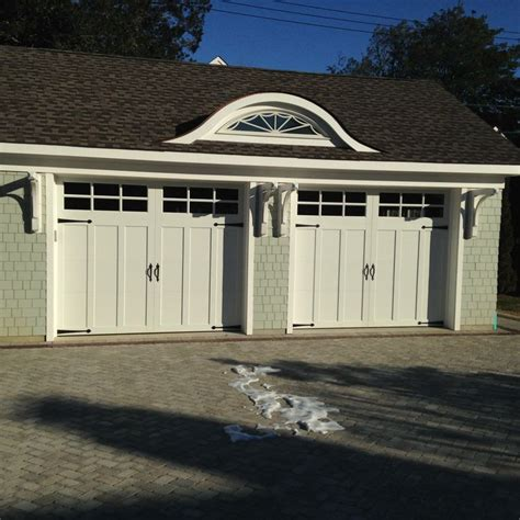 Clopay Commercial Garage Doors by 1000 Images About Clopay Steel Carriage House Garage