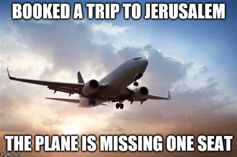 Plane Memes - air plane imgflip