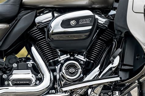 harley check engine light comes on and when bad things happen to bikes harley davidson forums