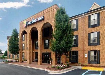 Comfort Inn Newport News Va by Comfort Inn Newport News Newport News Deals See Hotel