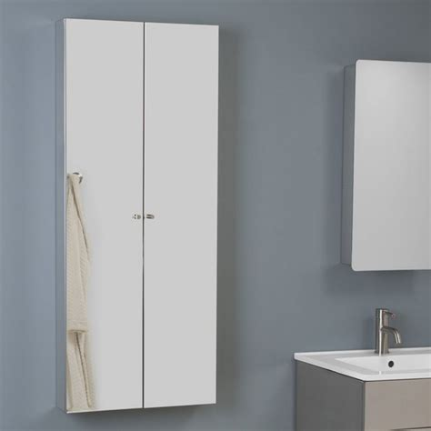 Bathroom Mirrors With Medicine Cabinet Wall Mounted Medicine Cabinet Stunning Size Of Furniture Magnificent Wall Mount Medicine