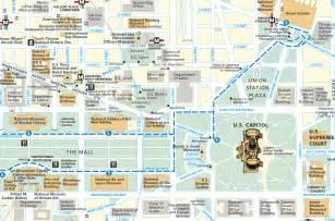 Washington Dc Mall Map by Pin National Mall Map On Pinterest