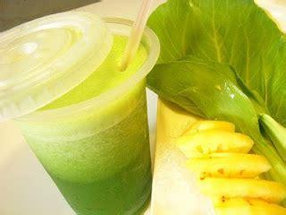 video membuat jus sayur vegetables juice gt my paporit drinks catatan harian