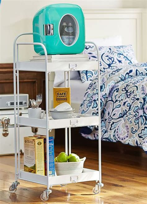pottery barn teen chelsea storage bed cool kids rooms 631 best pottery barn teen images on pinterest bedrooms