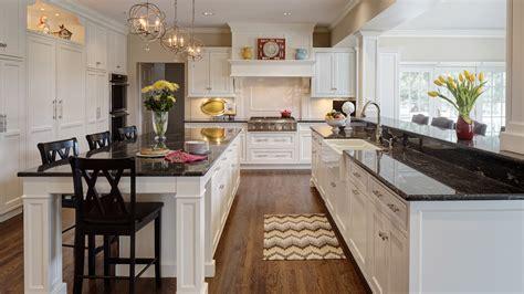 Fresh And Airy Kitchen Design Barrington Drury Design | fresh and airy kitchen design barrington drury design