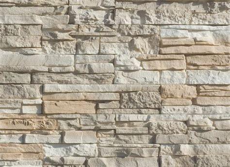 pietra sintetica per interni rivestimento effetto pietra atlas weser