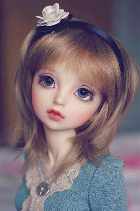definition of doll dolls hd wallpapers best dolls hd wallpapers wide high