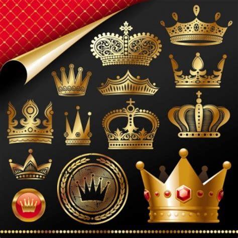 free mahkota princess vector free clip free
