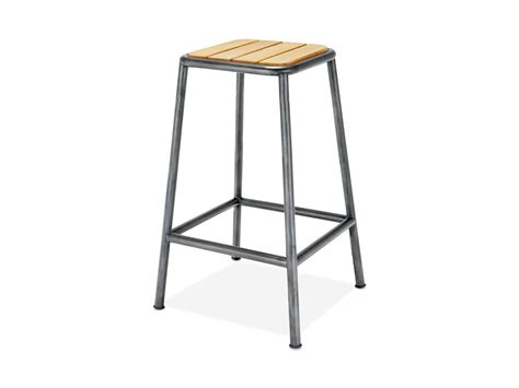 turon designer high stools modern furniture by eco outdoor
