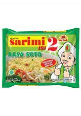 Pepper Spray Perlindungan Diri Anak Spray Cabe Lada Self T2909 indomie mie instant soto spesial pck 75g klikindomaret