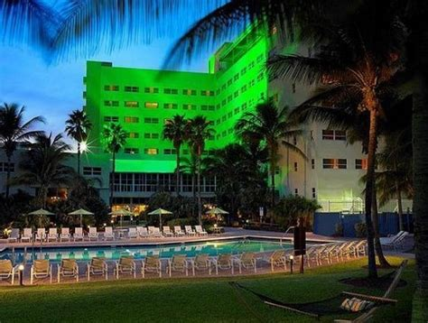 miami beach hotels in miami united states of expedia seagull hotel miami beach miami beach hotel united states